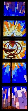 uuc;c window