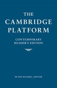 Cambridge Platform